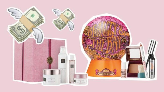 #budgetbeauty: Diese Beauty Bundles lohnen sich wirklich
