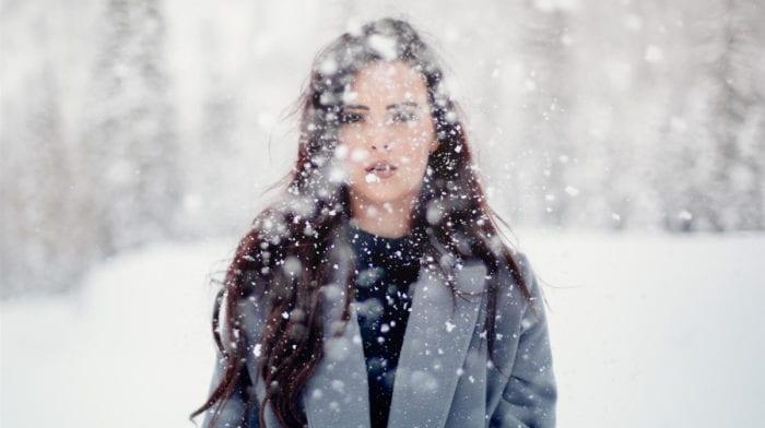 Gewinnspiel: Cool down! 5 Gründe, warum du Sonnenschutz im Winter brauchst