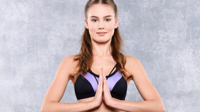 Meditation für Anfänger: Darum solltest du endlich mal offline gehen