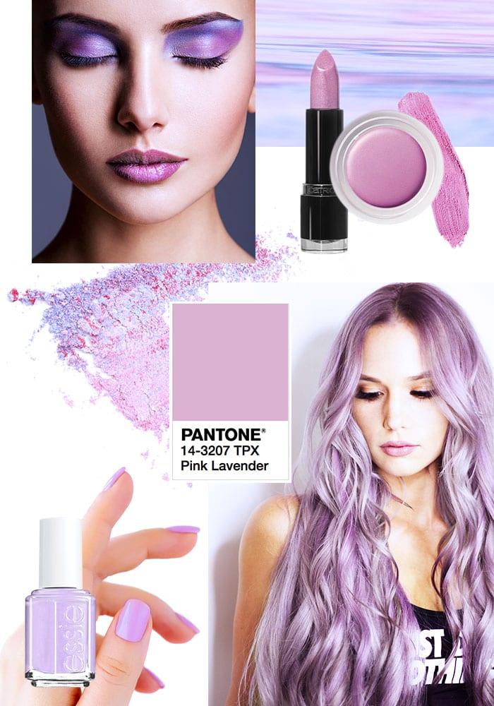 Pantone_Trendfarben_PinkLavender