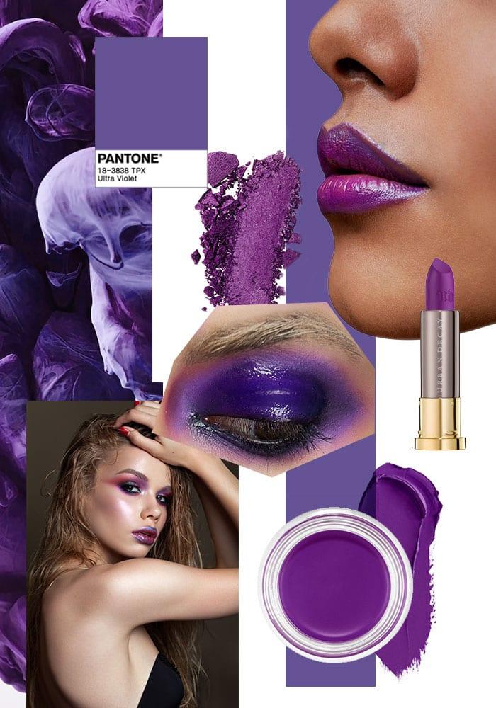 Pantone_Trendfarben_UltraViolet