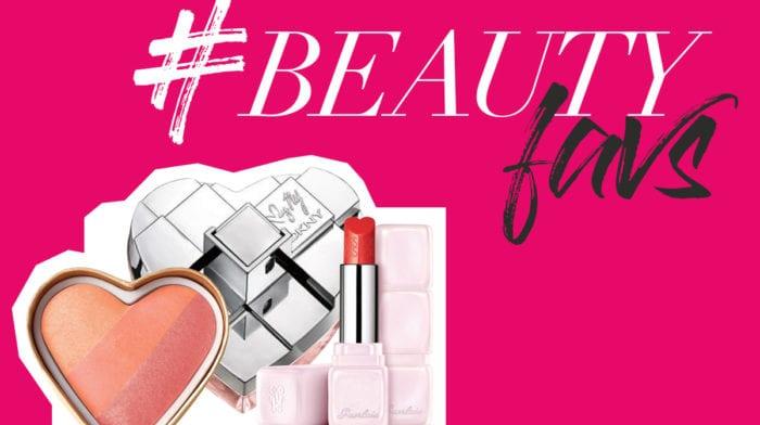 #beautyfavs: Unsere Top-9-Geschenke zum Valentinstag