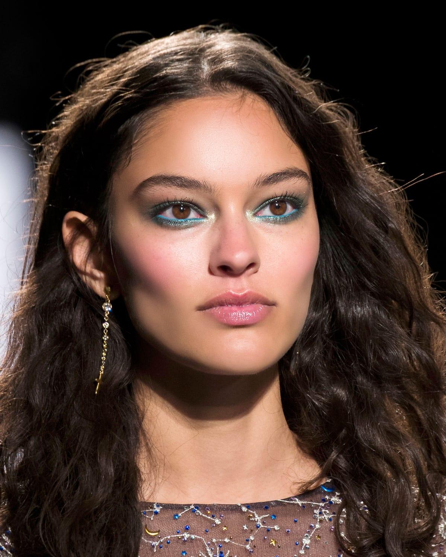 Augen-Make-up Looks