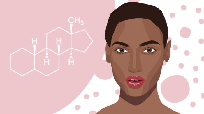 Diese Beauty-Booster stecken in deinem Körper und so aktivierst du sie!