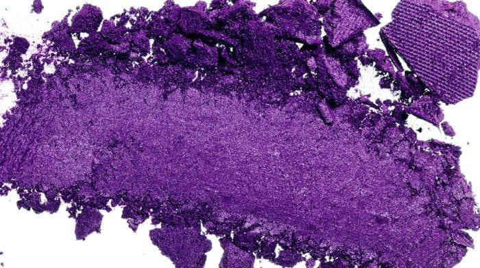 Ultra Violet: So vielseitig trägst du die Trendfarbe in 2018!
