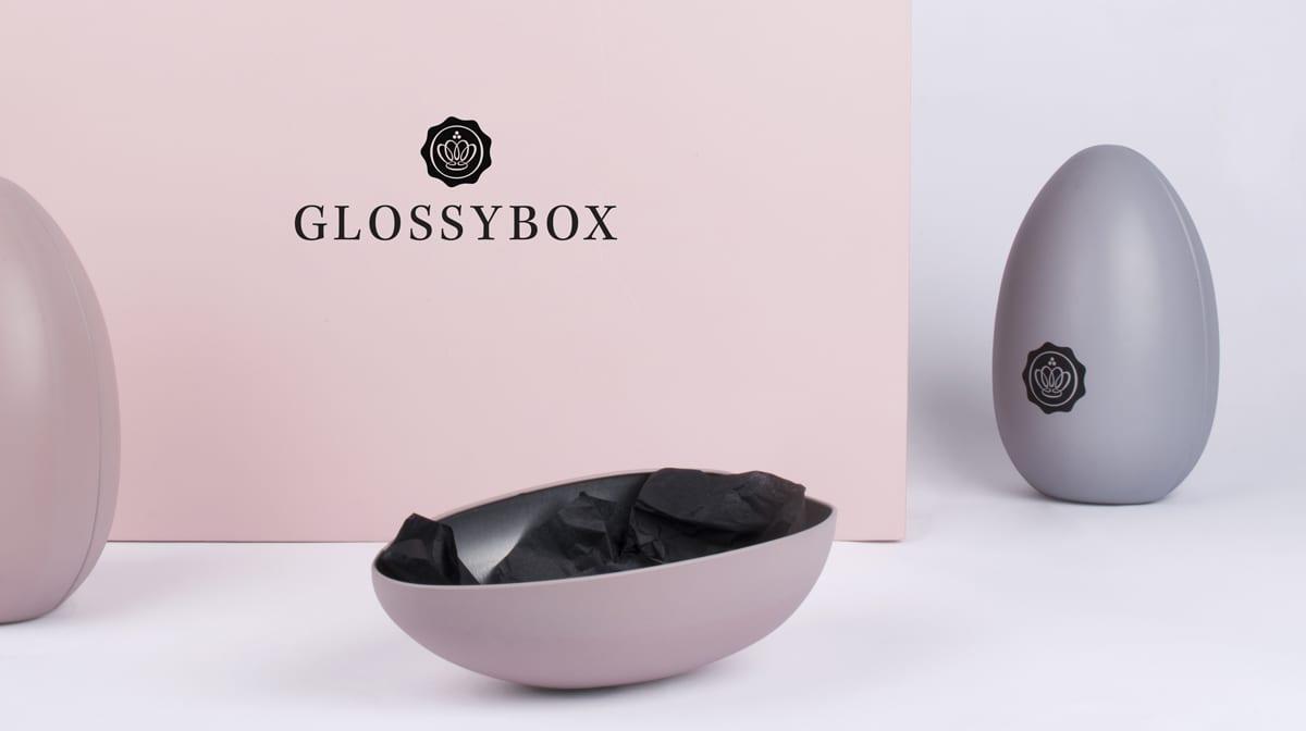 Sneak Peek: Wir verraten dir, was sich in einem der Eier unserer Special-Osterbox verbirgt!