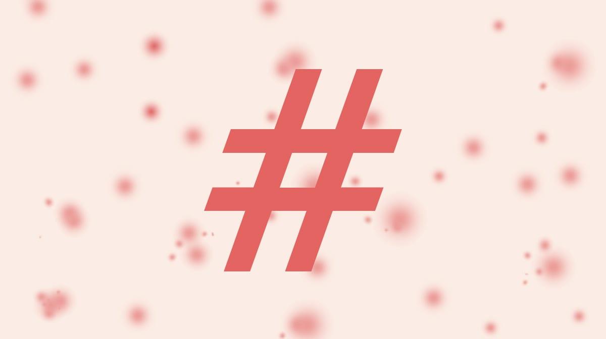 #skinpositivity: Dank dieses Hashtags müssen wir uns nicht mehr verstecken