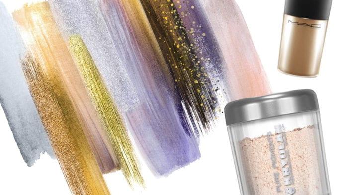 Kosmetiktrend: Schon gewusst, was diese kleinen Pigmente alles können?