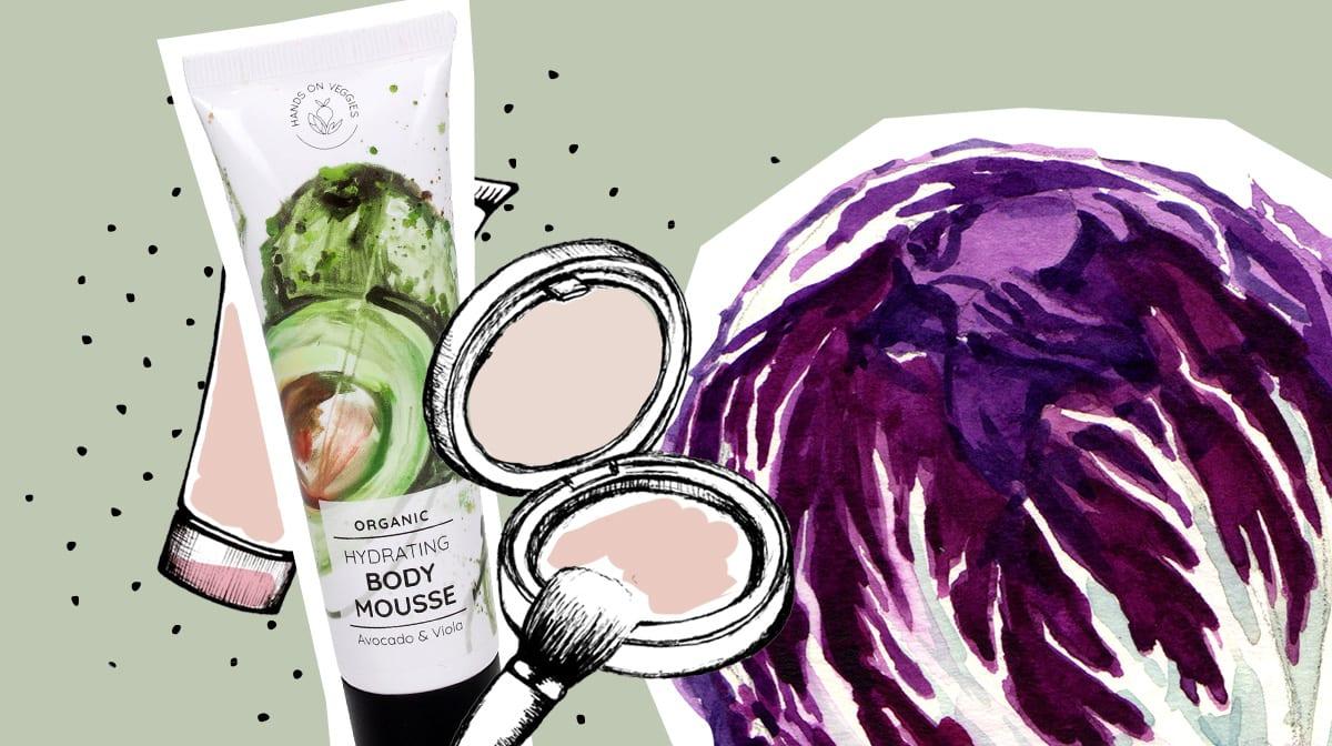 Fermentierte Kosmetik:Warum Vergorenes wahre Beauty-Wunder wirken kann!