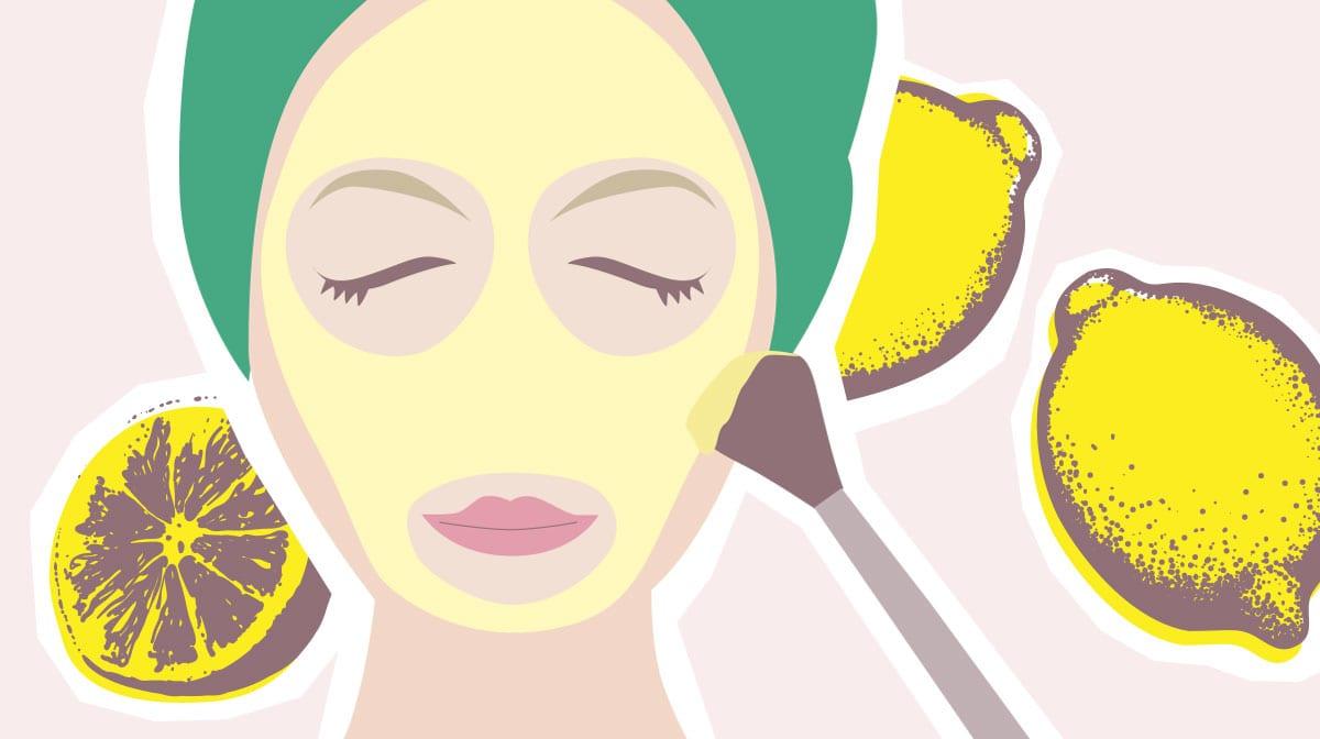 Rein in den Obstdschungel! Das solltest du über Fruchtsäurepeelings wissen