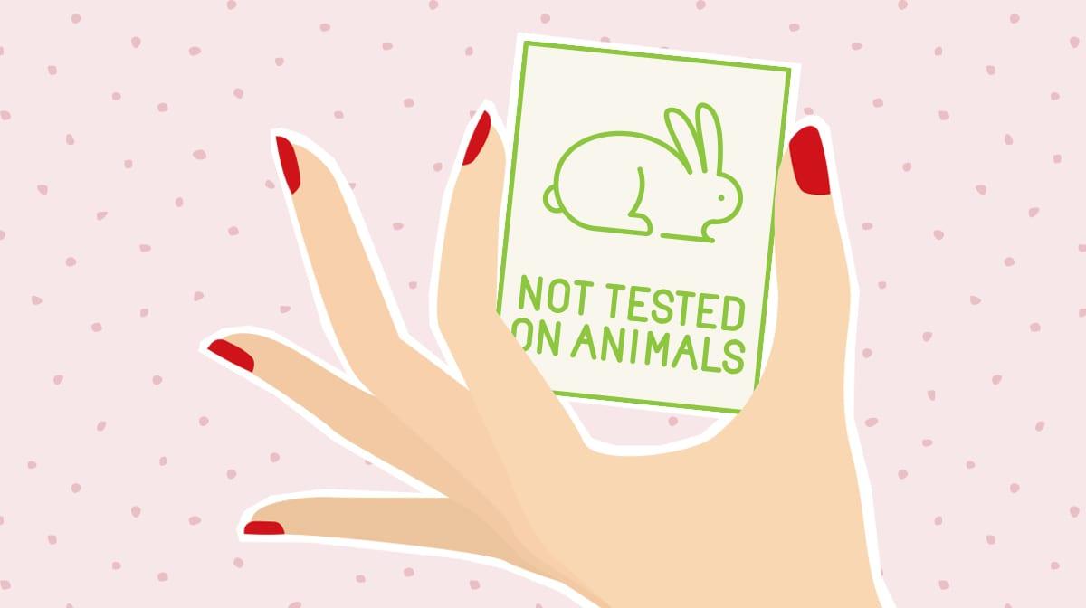 Alles bio, oder was? Wann ist Naturkosmetik wirklich nachhaltig