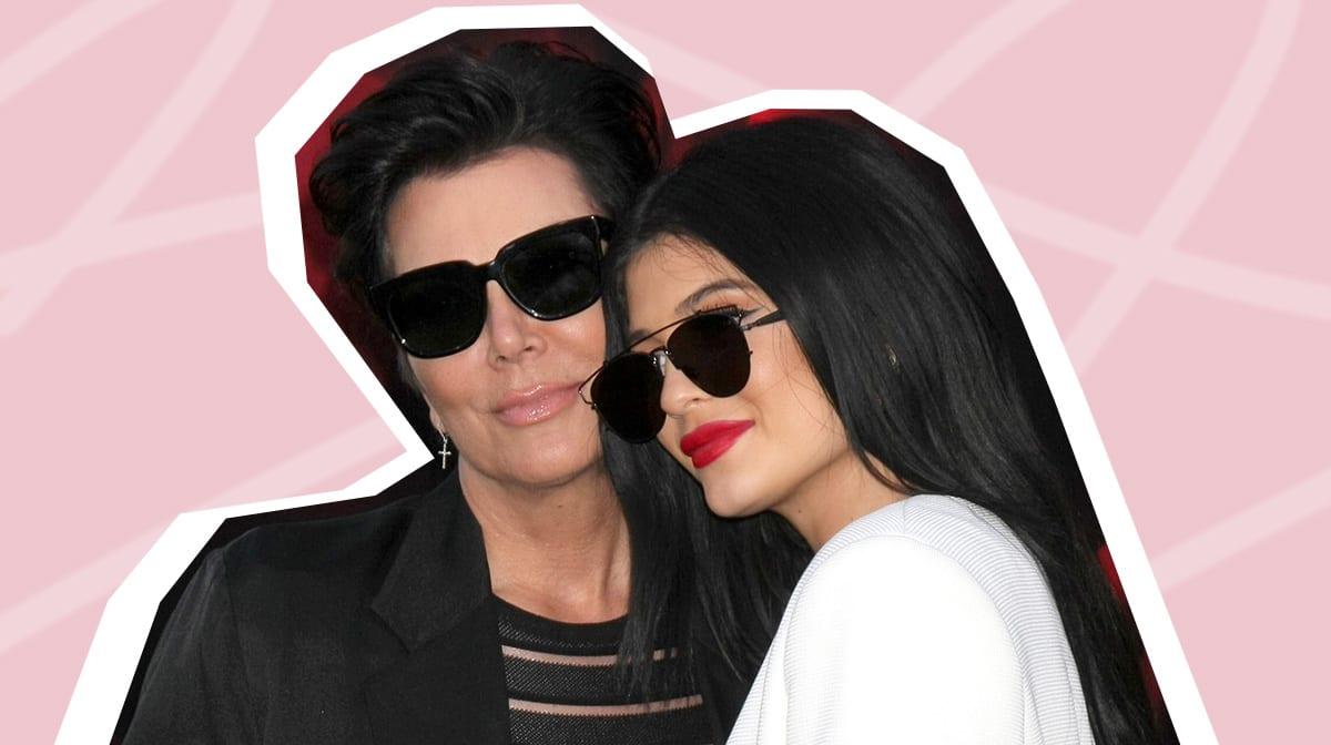 Say what?! Der Instagram Account von Kylie Cosmetics wurde gehackt