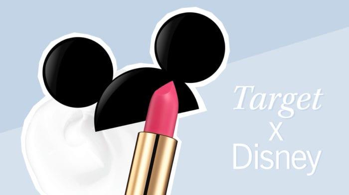 Target launcht eine Disney-Kollektion und wir sind über beide Ohren verliebt