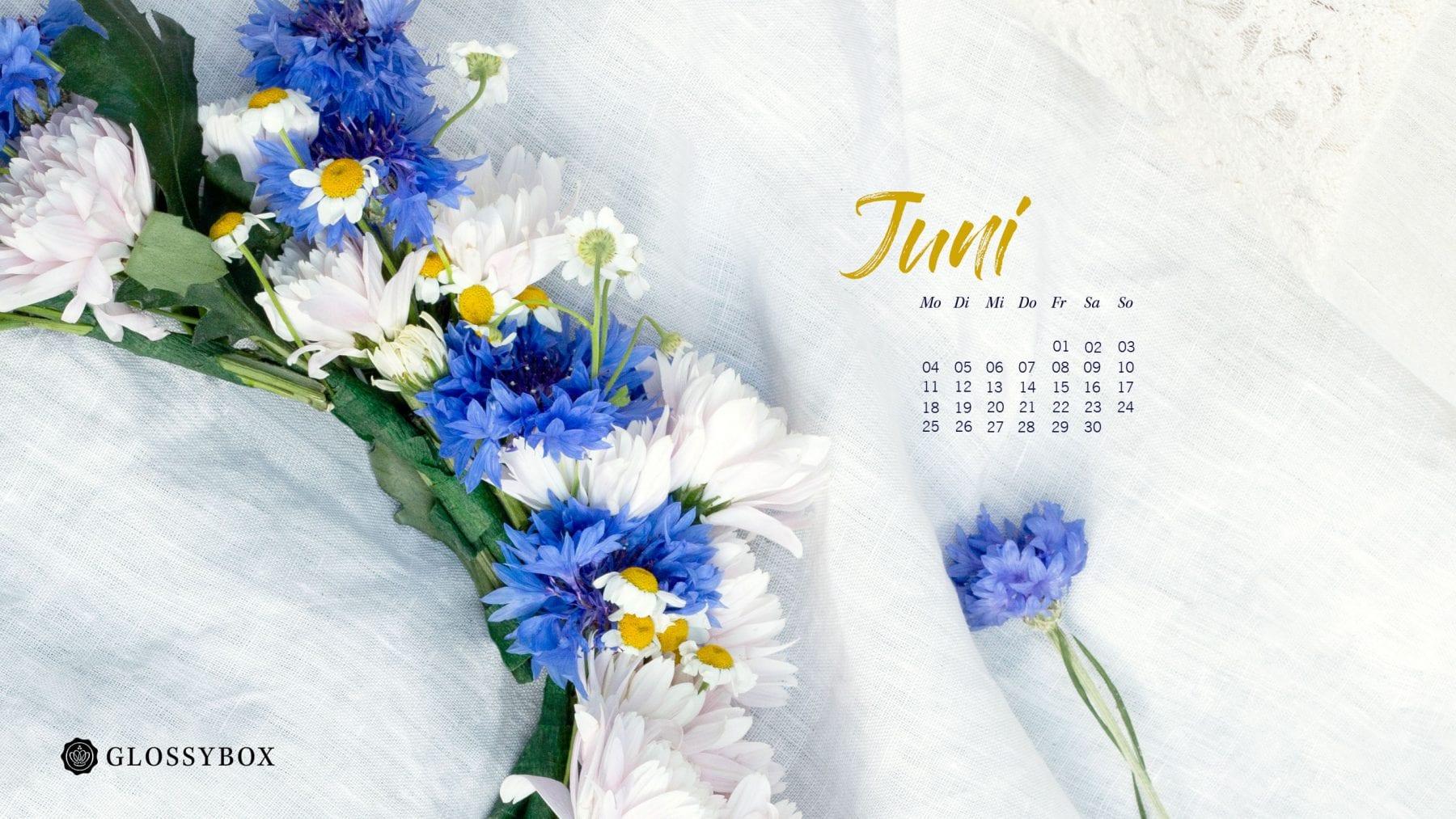 Juni_Wallpaper_Kalender 1