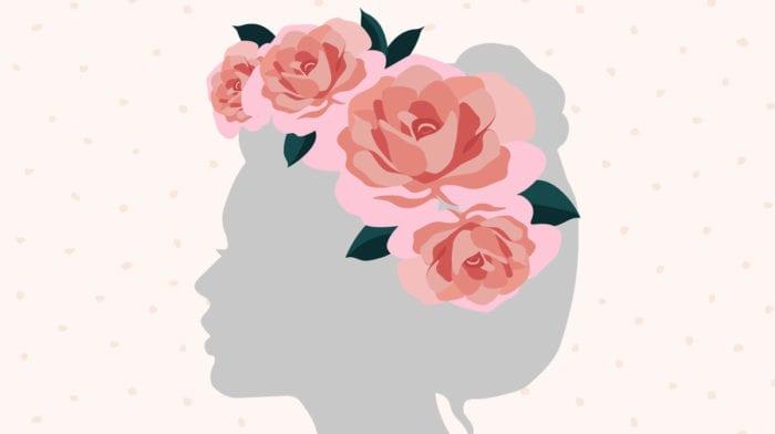 Hochzeit 2019! Das sind die wichtigsten Make-up-Trends für die Braut