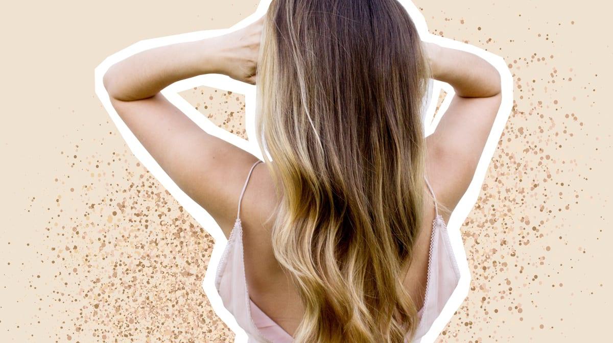Diese 5 Beauty Influencer aus Skandinavien solltest du unbedingt kennen