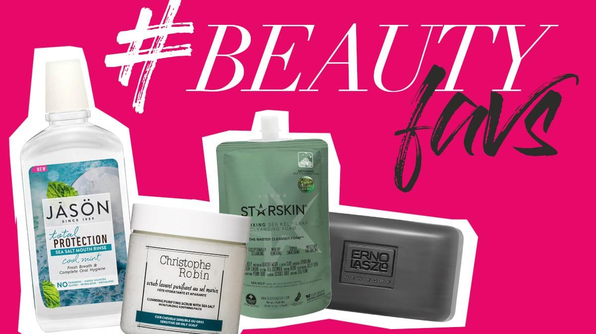 #beautyfavs: Diese Produkte haben wahrlich mee(h)r zu bieten