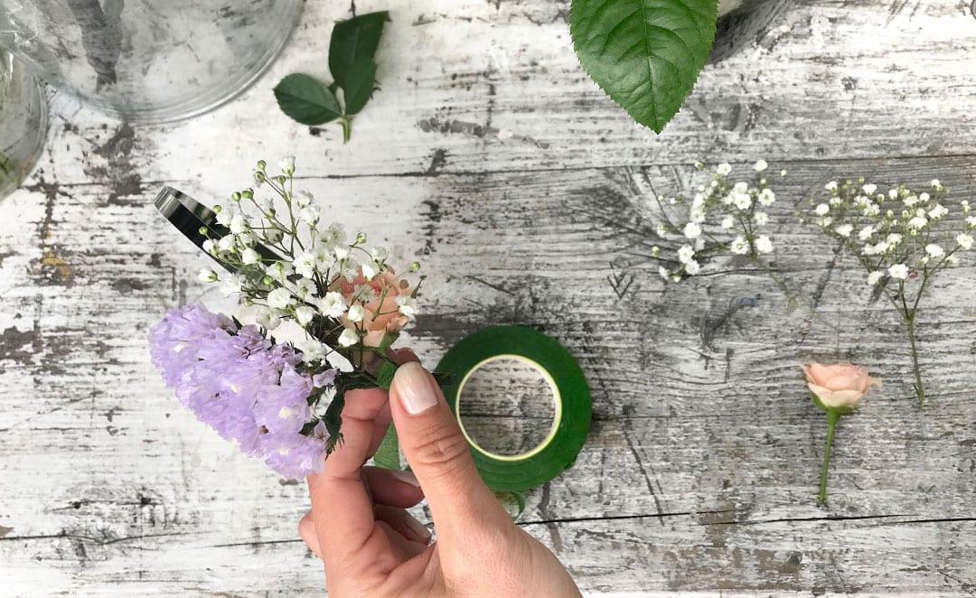 Flower_Haareif_DIY_1