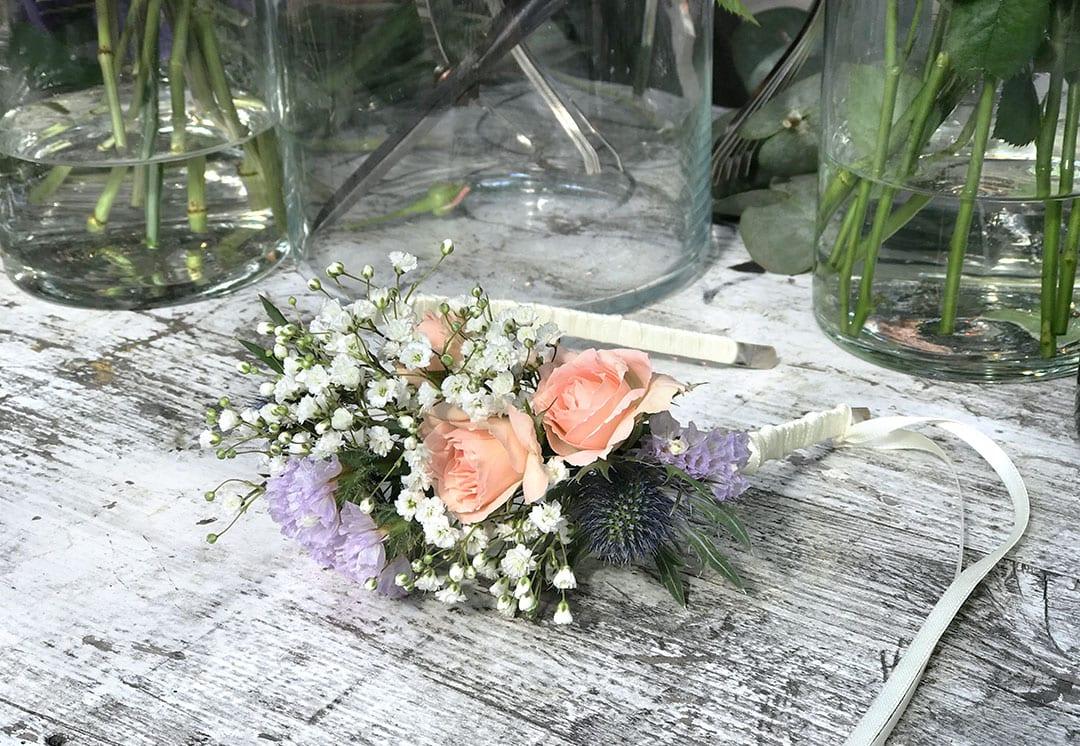 Flower_Haareif_DIY_7_fertig