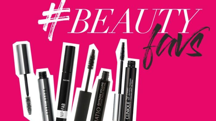 #beautyfavs: Diese Mascaras verschmieren selbst bei 30 Grad im Schatten nicht