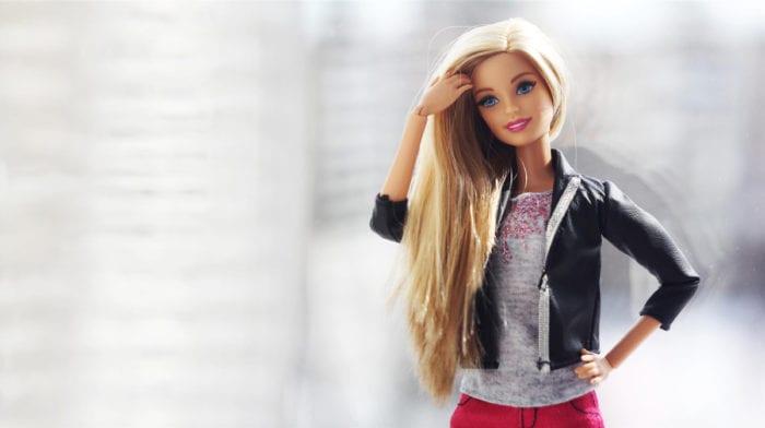 60 und so beliebt: Heute feiert Beauty Queen Barbie ihren Geburtstag