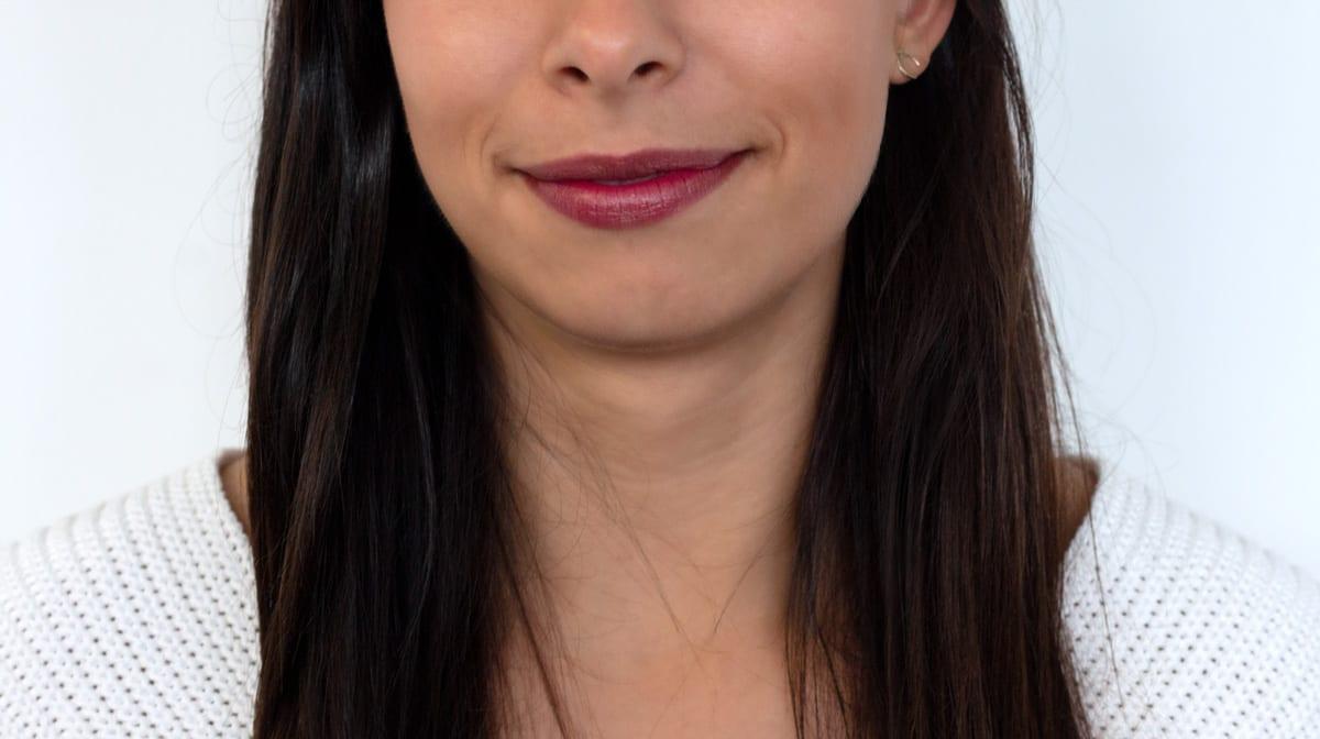 Catrice Tutorial Lippenstift1