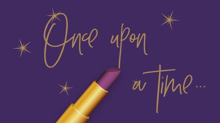 Beauty News! Diese Disney-Kollektion von ColourPop ist was für echte Prinzessinnen