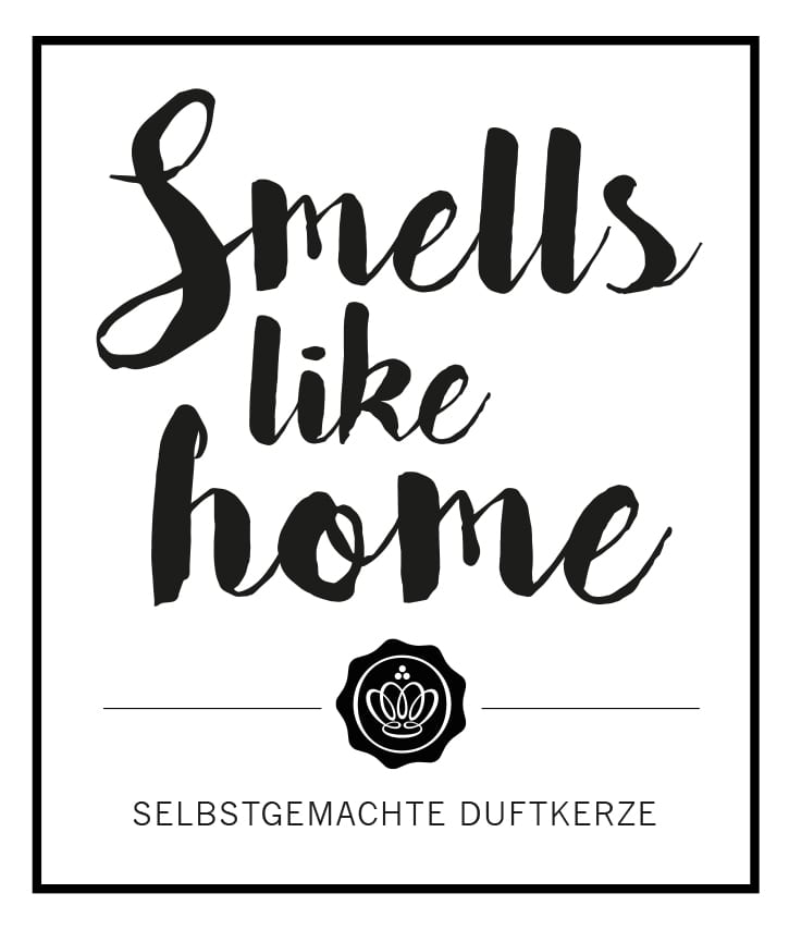 Duftkerze_Label