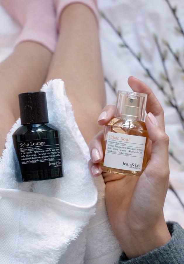 jean&len_Blog_Parfum_Gewinnspiel