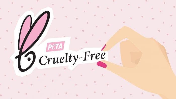 Beauty News: Diese Brand ist jetzt als tierversuchsfreie Marke zertifiziert
