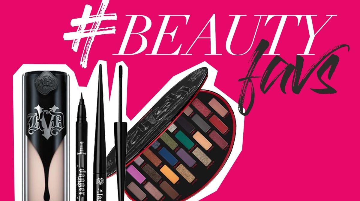 #beautyfavs: Mit diesen Beauty-Kits wird dein Halloween schaurig-schön