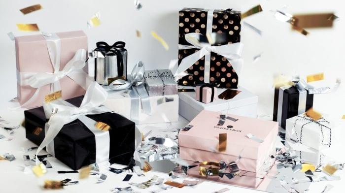 Lebe deine Träume mit deiner GLOSSYBOX Make a wish Edition!