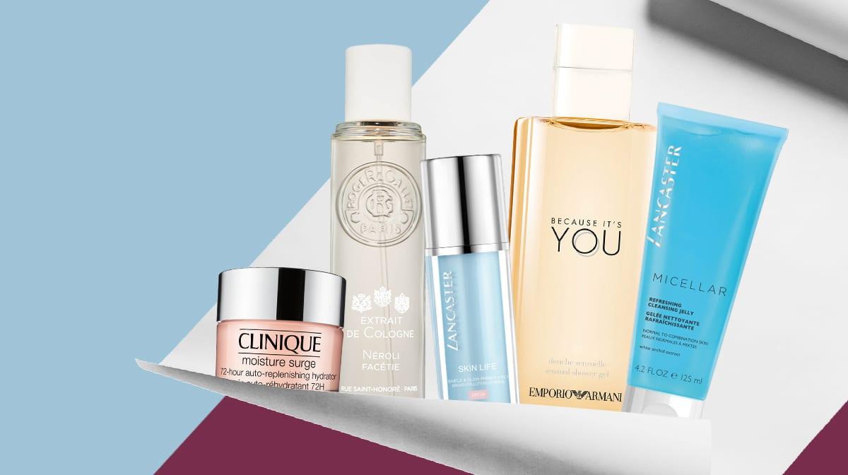 #budgetbeauty: Beauty Wishlist: Diese Produkte brauchen wir im Herbst und Winter