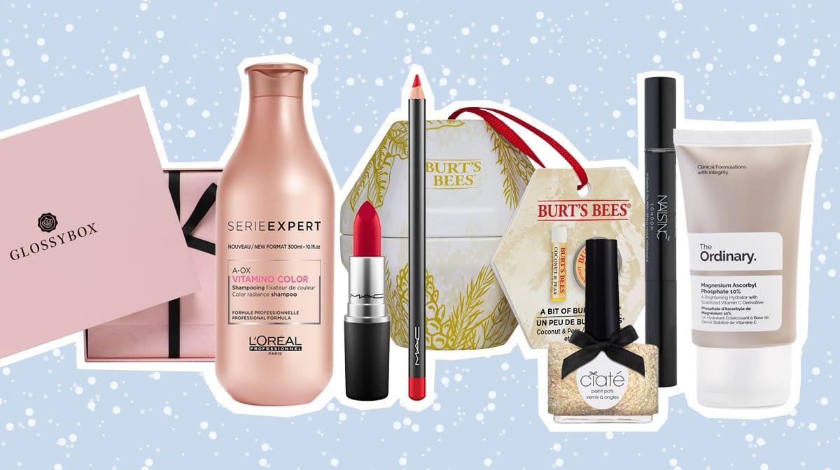 Last minute: Diese Beauty-Geschenke gehen auf den letzten Drücker und sind trotzdem cool!