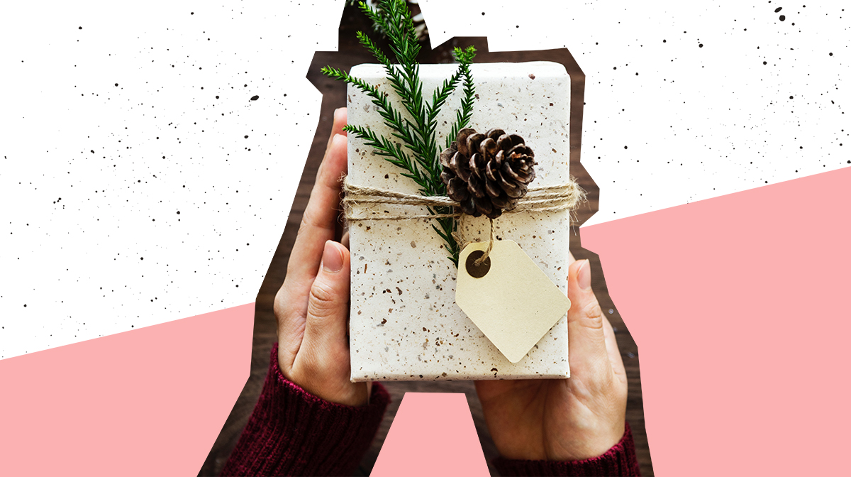 GLOSSY DIY: Weihnachtsgeschenke selber machen – 3 Beauty-Ideen