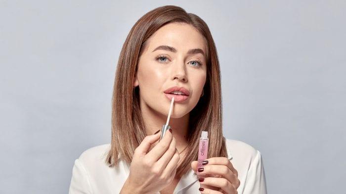 GLOSSY Tutorial: Hol das Maximum aus deinem Lip Plump von Skinchemists raus!