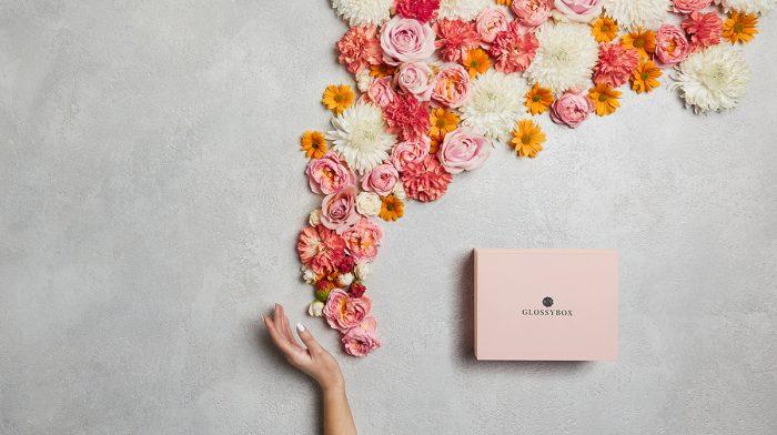 Entdecke die Beauty-Geheimnisse des Frühlings mit deiner Spring Secrets Edition!