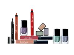 JEAN D'ARCEL Cosmetique – Liquid eye liner