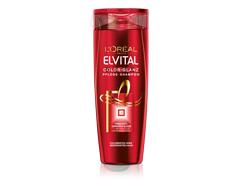 Elvital – Color Glanz Shampoo