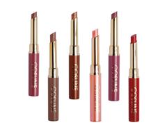 COSLINE Cosmetics – Lippenstift