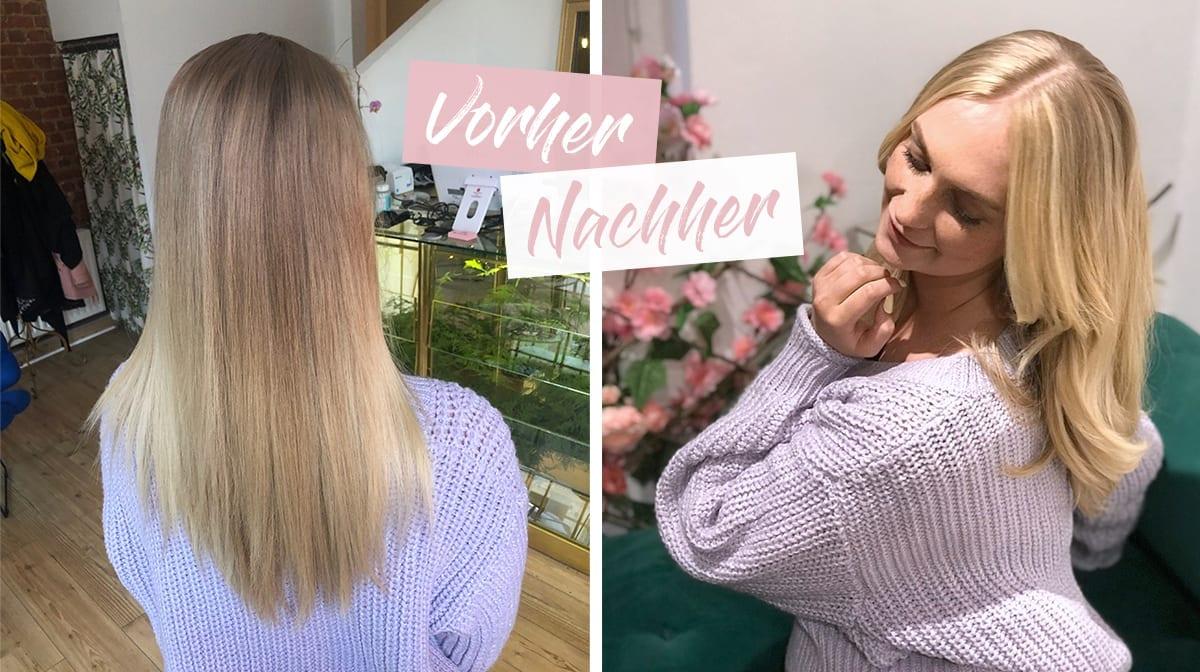 vorher-nachher-umstyling-haar-reza-hair