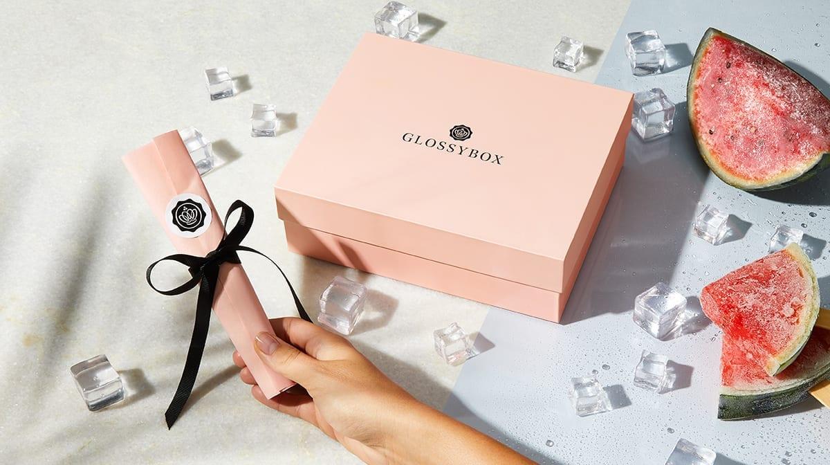 Sneak Peek 1 im Juli: Dieses Produkt brauchst du NACH einer Beauty-Maske!