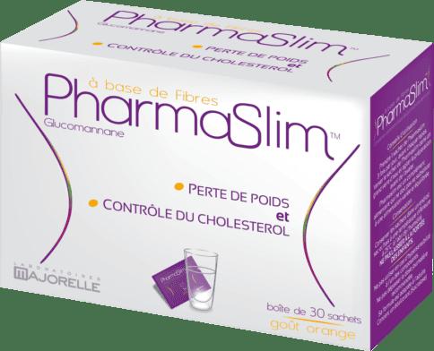 PharmaSlim