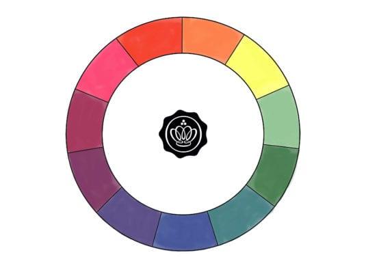 Spécial Colorimétrie : Trouver les couleurs qui me vont au teint