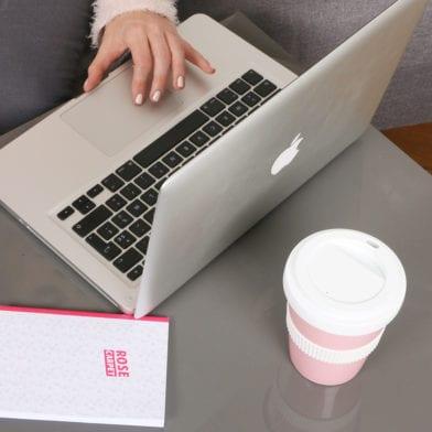 Comment créer son blog ?