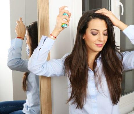 Quelles coiffures adopter pour un bad hair day?