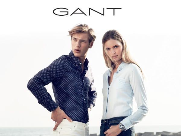 news-gant2