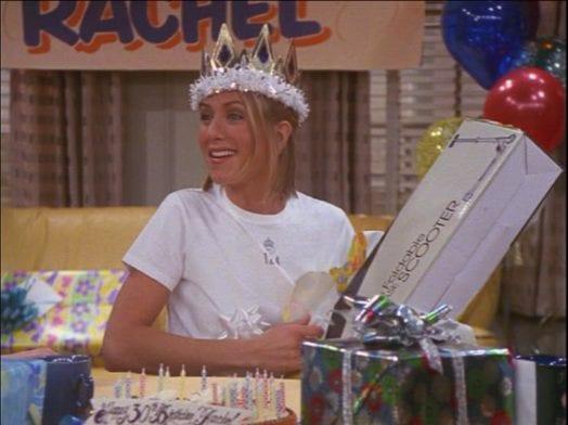 5 manières fun de souhaiter leur anniversaire à ceux qui sont nés en août