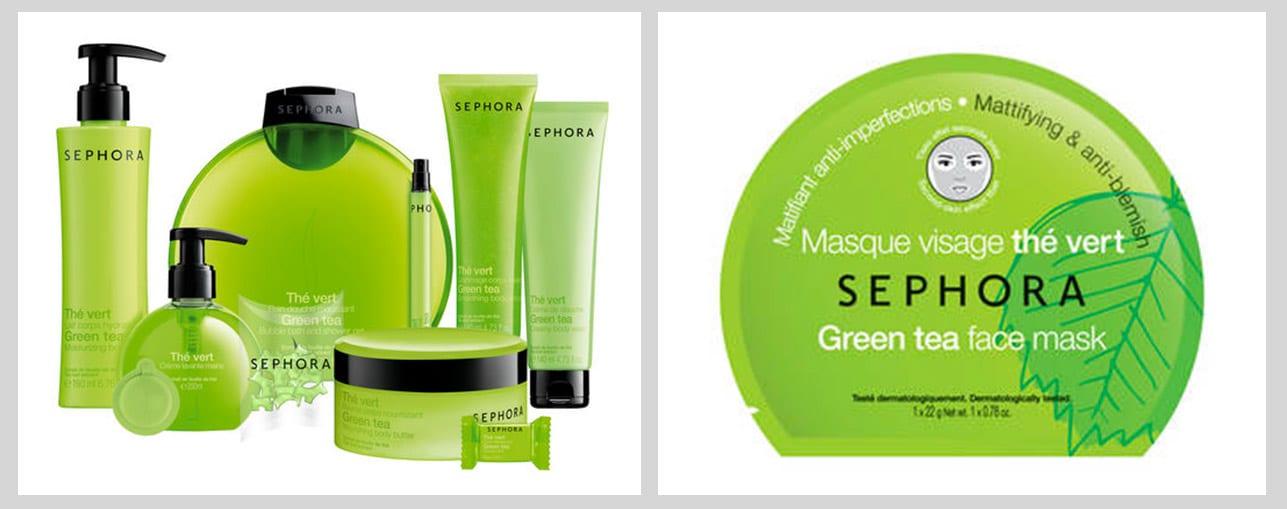 greenery-2