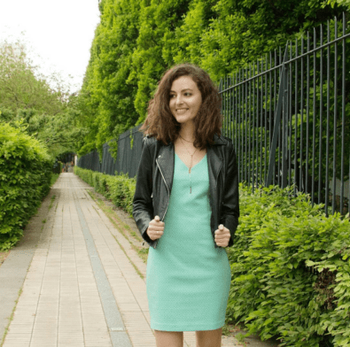 Ces blogueuses green qu'on adore !